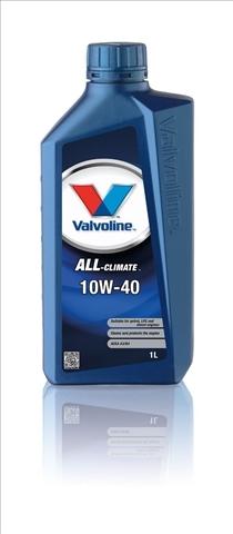 val all climate 10w40 1l valvoline V1040AC/1 VALVOLINE