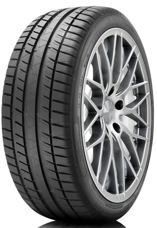 anvelopa 195/55r15 85h road performance (c,c,71,2) an20057607 SEBRING